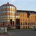 seminarraum-luxemburger-str